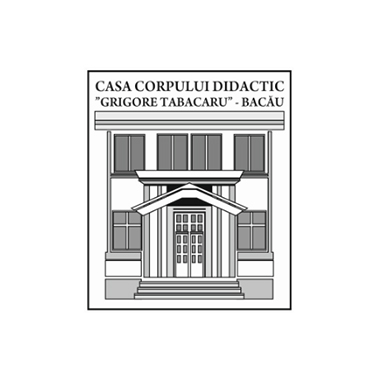Casa Corpului Didiactic Bacau