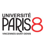 Universitè Paris 8 – Vincennes Saint-Denis