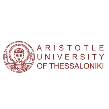 Aristotelio Panepistimio Thessalonikis