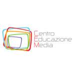 CEM – Centro Educazione Media